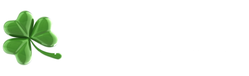 Lucky Day Property Management